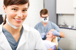 Termine für Zahnmedizinische Fachangestellte